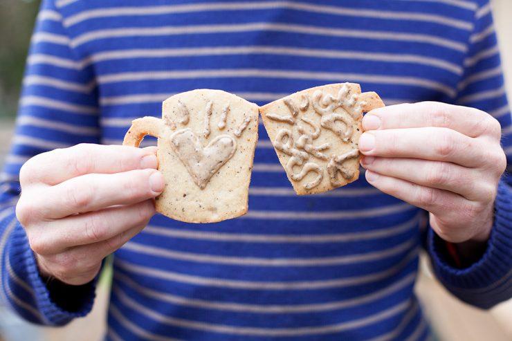 coffee sugar cookies recipe holiday 2016 sprudge