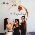 HI Coffee Cafe